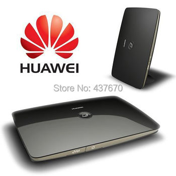 Original Unlocked huawei B683 3g wifi router 28.8mbps with SIM card slot